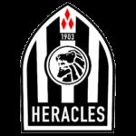 Хераклес люб.