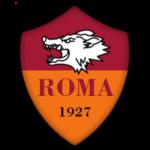 Рома люб.