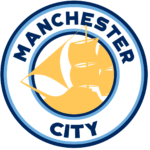 Манчестер Сити л.