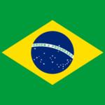 Бразилия люб.