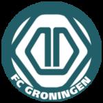 Гронинген люб.