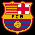 Барселона люб.
