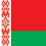 Беларусь люб.
