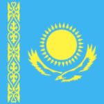 Казахстан люб.