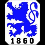 Мюнхен 1860 люб.