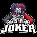 Джокеры